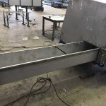 Custom Tradesman Trailer(5)