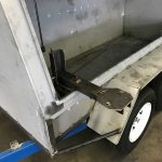 Custom Tradesman Trailer(7)